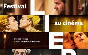 Tartuffe (Comédie-Française 21.22)